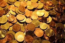 money-515058__180